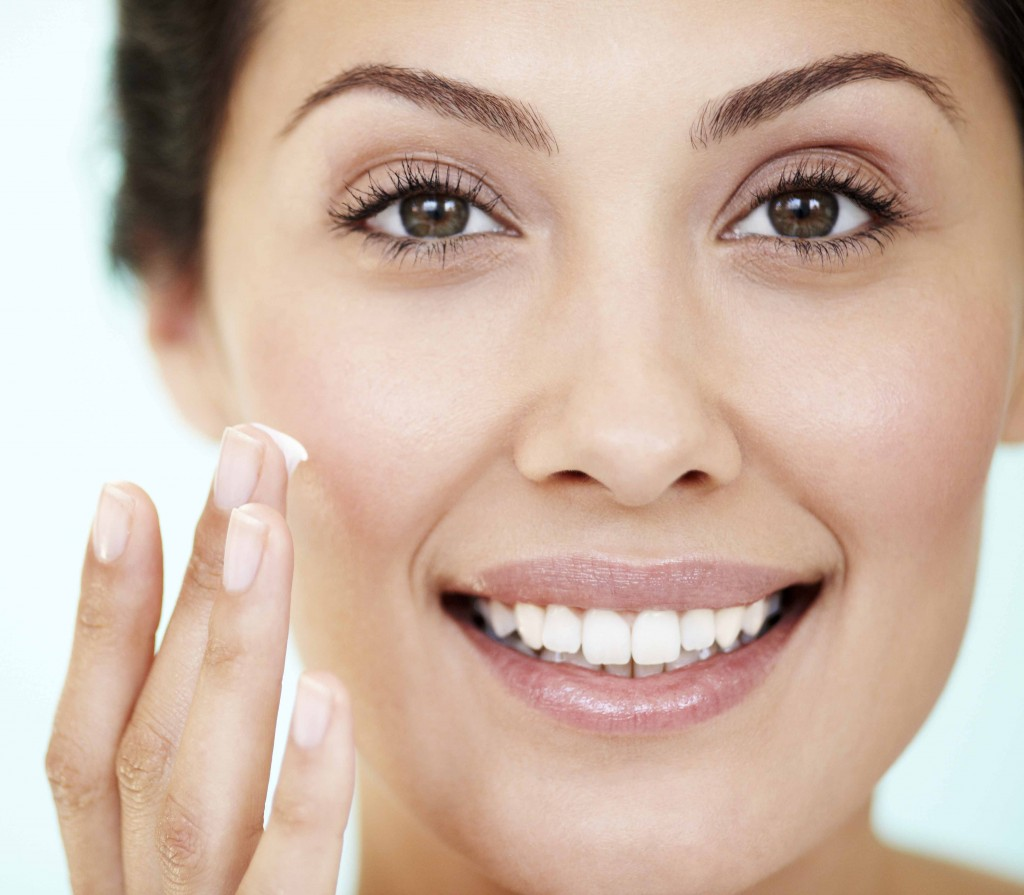 RADIANT SKIN TIPS AND TRICKS!