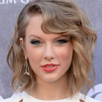 2063-taylor-swift-at-the-acm-awards-500x0-2