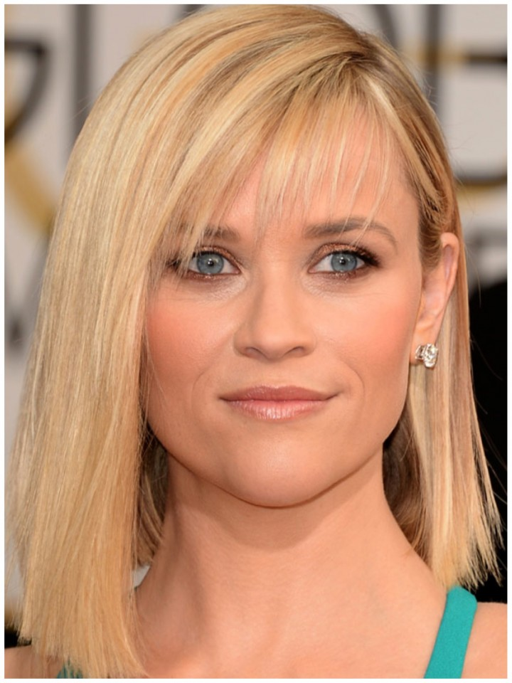 reese-720x960