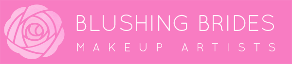 Professional Wedding Makeup Coffs Harbour | Blushing Brides